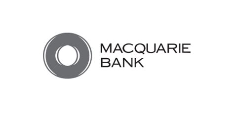 macquirie bank partner with the best credentials dpn