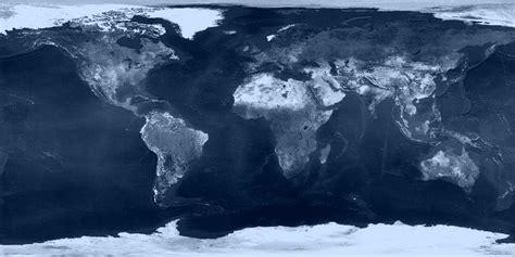 world map globe l shade physical blue shade world map b2 free world maps