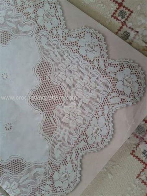 home decor crochet patterns part 7 beautiful crochet home decor crochet patterns part 7 beautiful crochet