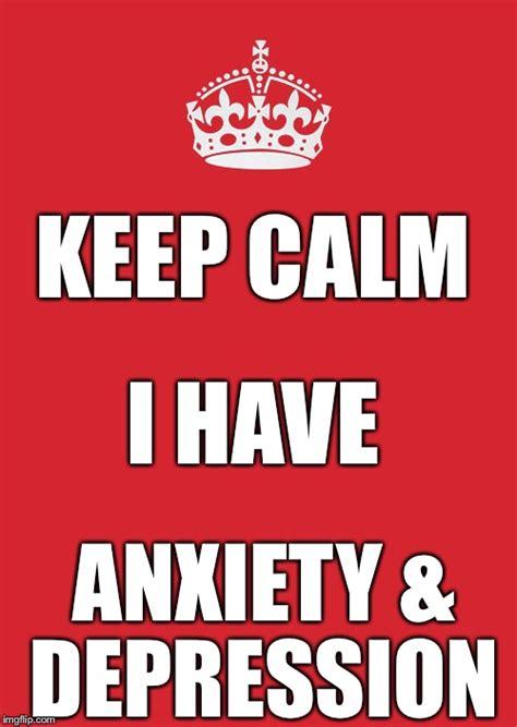 Make My Own Keep Calm Meme - make my own keep calm meme 100 images keep calm and