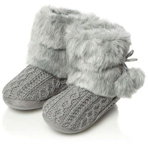 boot house shoes 17 best ideas about fuzzy slippers 2017 on pinterest boots online grey slippers and