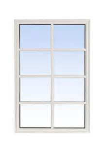Bow Window Cost fixed windows great lakes windows and doors windsor ontario