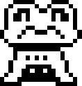Froggit | Undertale Wiki | FANDOM powered by Wikia Froggit Battle