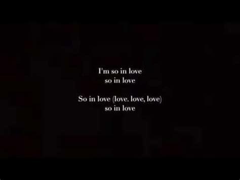 ed sheeran runaway lyrics tenerife sea von ed sheeran laut de song