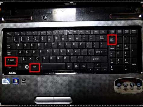 laptop mouse not working, enable laptop mouse, laptop