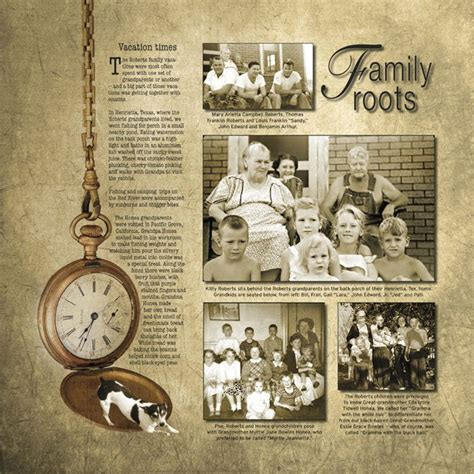 history of isaac p family and their descendants classic reprint books 25 best ideas about family history book on