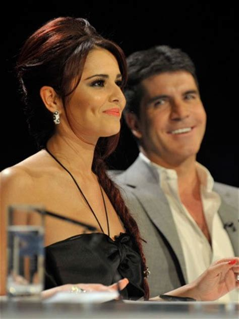 X Factor Autotune Scandal by The X Factor The 5 Most Shocking Scandals Ever Now