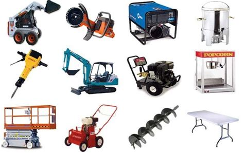 equipment rentals flint mi rentals flint mi grand