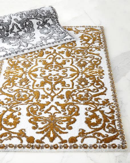 Gold Bathroom Rug Sets Gold Bath Rugs Roselawnlutheran