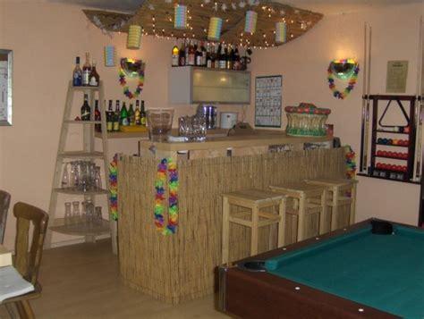 hobbyraum und bar deko hobbyraum partykeller home zimmerschau