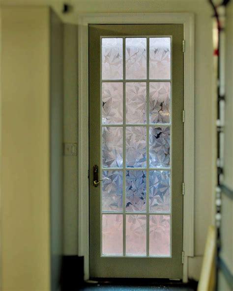 Patterned Glass For Doors Patterned Glass For Doors Door Hourglass Patterned Glass Las Hardwoods True Craft Door