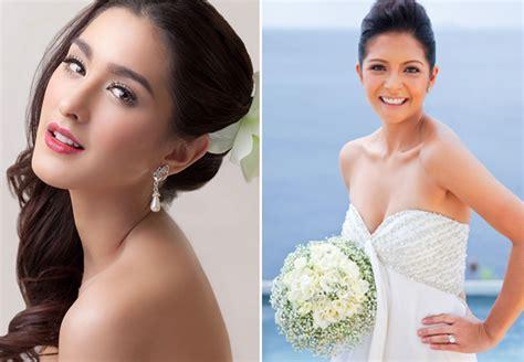 wedding checklist kasal checklist kasal the essential philippine