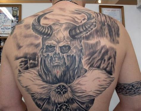 cool wiking design teil 3 tattooimages biz
