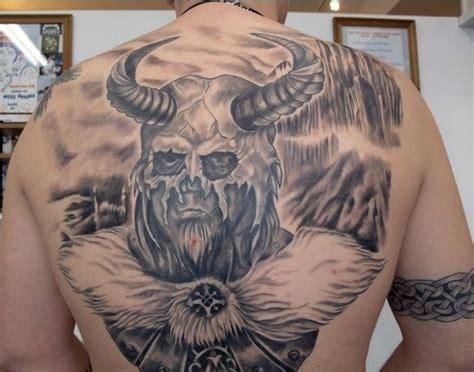 cool wiking design teil 3 tattooimages biz