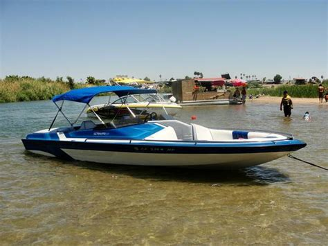 used boats yuma az open bow jet boat for sale