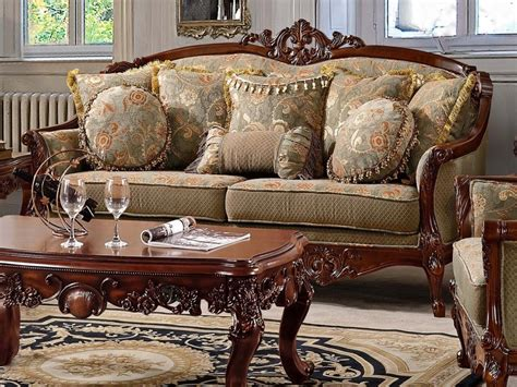 victorian sofa set designs bar height dining room victorian style sofa fabrics
