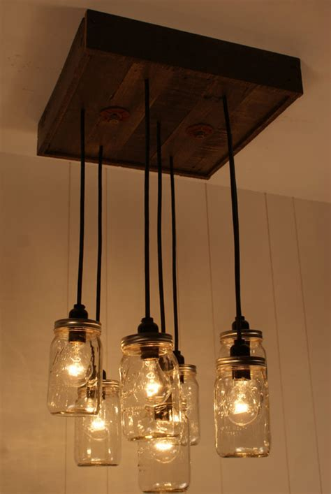Find Light Fixtures Find The Uniqueness And Breathtaking Home Lighting By