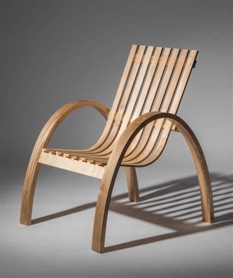 Design For Bent Wood Chairs Ideas Bent Wood Furniture Home Design Ideas And Pictures