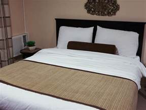 How To Make A Mattress by How To Make A Hotel Bed 10 Steps With Pictures Wikihow