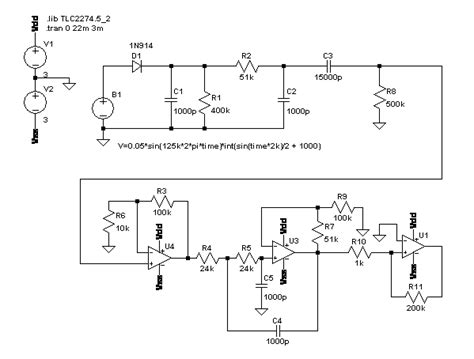 hid prox reader wiring diagram hid prox reader wiring diagram mcas hookup details wiring