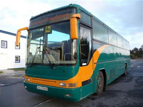 vehicle details  volvo bm automatic     coach sales