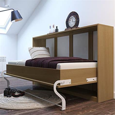 soluzioni per camere da letto piccole letto pieghevole cabinet e letto a scomparsa