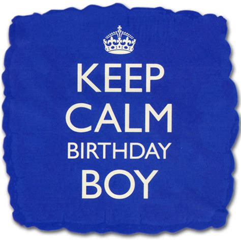Birthday Quotes For Boy And For Boys 16th Birthday Quotes Quotesgram