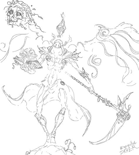 terraria all dragon coloring pages terraria best free
