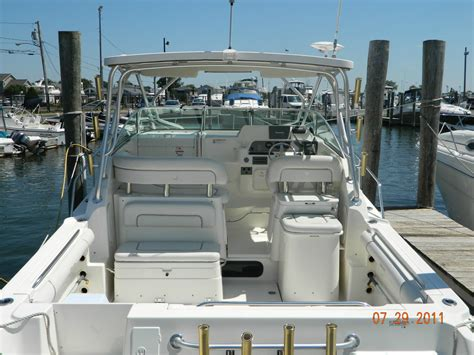 wellcraft boats for sale in maine wellcraft coastal 2007 for sale for 73 000 boats from