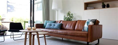 Home Interiors Blog by Interieuradvies Ontwerp En Realisatie