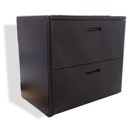 30 lateral file cabinet 30 inch two lateral file cabinet dark tone