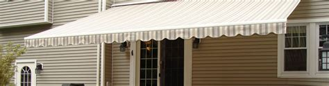 houston awnings houston awnings 28 images awning houston awnings