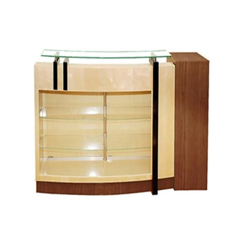 Reception Desk Ls 610 Us Pedicure Spa Wholesale Desk Ls For