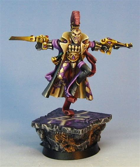 painting workshop miniatures 165 best images about warhammer miniatures on