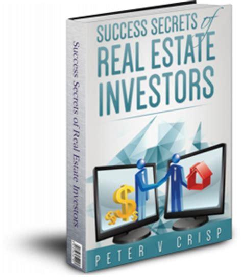 real estate investing books real estate investing programs affiliate wealth