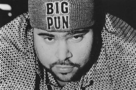 Race Track Wall Mural unreleased big pun track leaked radcollector com