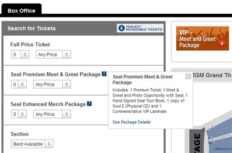find tickets for wisconsin at ticketmastercom ticketmaster and livenation ticket buying tips suggestions