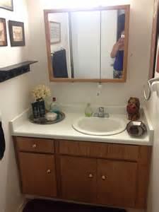 Men s bathroom decor bath thoughts guys bathroom decor ideas men s