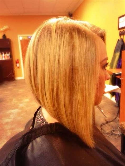 long hair a line back pictures best long angled bob haircuts bob hairstyles 2017