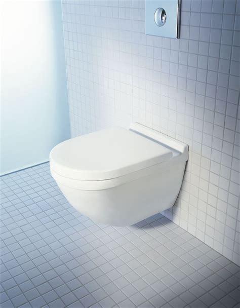 Comptoir Des Sanitaires by Starck 3 De Duravit Un Wc Classique Et Confortable