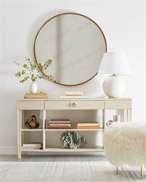 foyer mirror ideas foyer table and mirror ideas trgn 5d9985bf2521