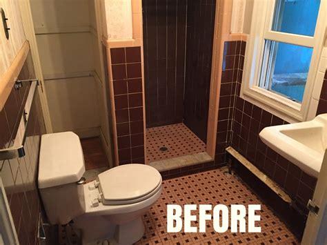 Bathroom Remodeling Frederick Md Bathroom Remodeling Potomac Md Images Basement Finishingremodeling Project Potomac Md