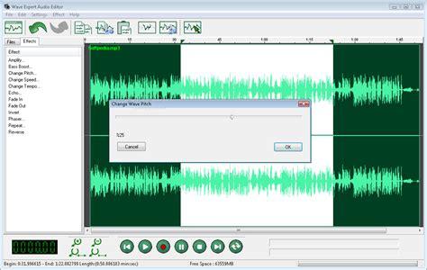 download fl studio 12 full version bagas31 search results for fl studio 10 free download full