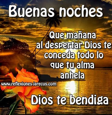 imagenes buenas tardes dios te bendiga 21 best images about te amo on pinterest te amo happy