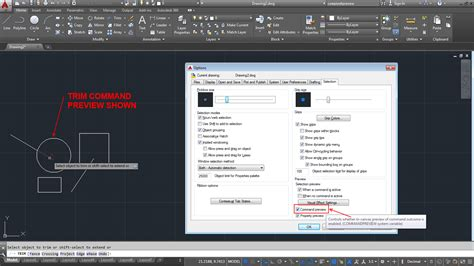 tutorial autocad lt 2015 autocad lt 2015 we lasso the new features all about cad