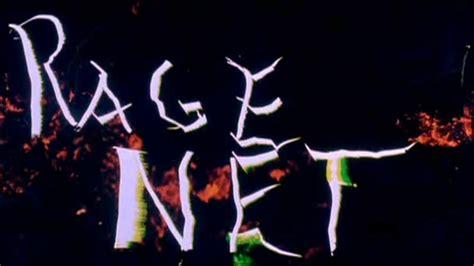 Rage 123movies Rage Net 1988 123