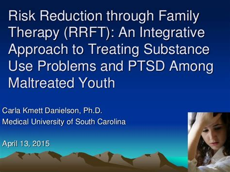 emdr in family systems an integrated approach to healing books risk reduction through family therapy rrft