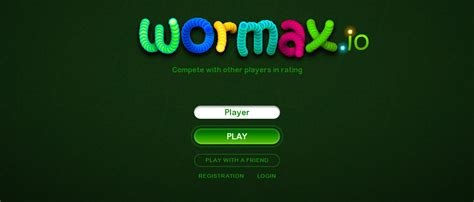 nomao apk wormax io apk