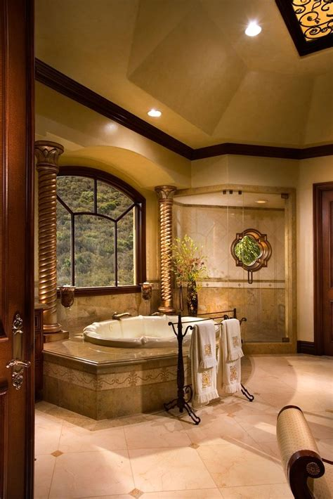 dream moods bathroom bathroom bathrooms design dream bathrooms bathroom