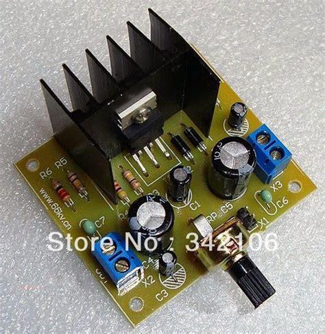 Speaker Aktif Kotak By R 3 belajar spot cara mudah membuat dan merangkai power